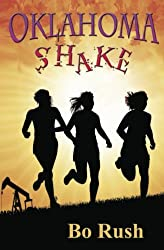 Oklahoma Shake