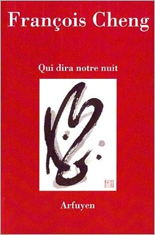 Livres gratuits Qui dira notre nuit pdf, epub ebook