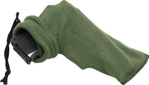 Image of ABKT Tac Pistol Gun Sock
