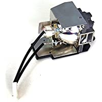 BenQ MP776ST Projector Housing w/ High Quality Genuine Original Philips UHP Bulb