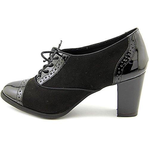 Karen Scott Karaa Mujer Fibra sintética Zapato
