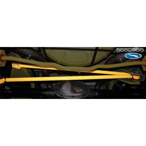 Steeda 555-2555 Panhard Bar Brace