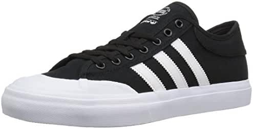 adidas Originals Men's Matchcourt