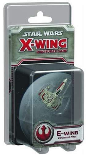 Star Wars: X-Wing - E-Wing for sale  Delivered anywhere in USA