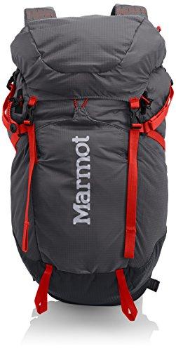 marmot-ultra-kompressor-backpack-1350cu-in-cinder-team-red-one-size
