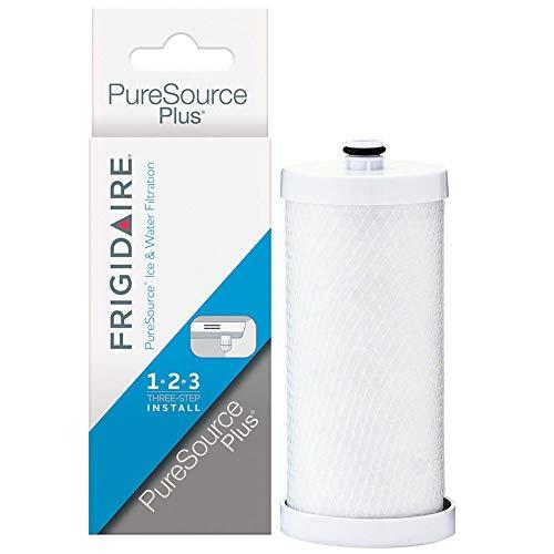 - Frigidaire PureSource WFCB Water Filter