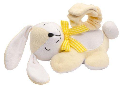 Bottle Snugglers Feeding Time Helpers - Beautiful (Bunny Snuggler)