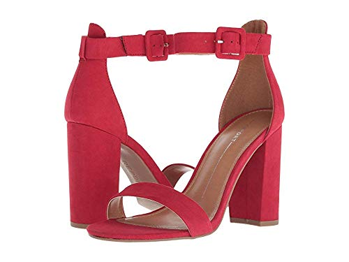 Report Women's Walker Red 8 M US ()