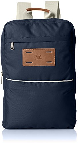 jfold-mens-montreal-nylon-backpack-navy-one-size