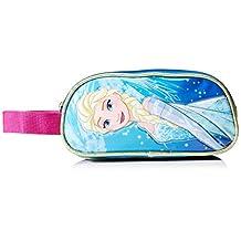 Ruz -  Disney Frozen Lapicera Juvenil