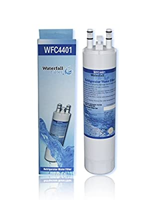 Frigidaire ULTRAWF Compatible Water Filter - Refrigerator