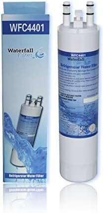 Frigidaire ULTRAWF Compatible Water Filter - Refrigerator