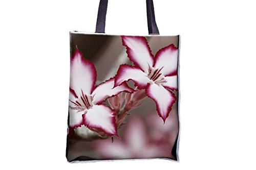 totes Plant Floral tote large best womens' popular best bags large Impala tote allover bags tote professional printed totes tote bags bags Flower bag tote popular professional Lily 8EtwcqwP