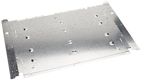 Frigidaire 318260007 Range/Stove/Oven Control Panel