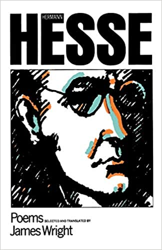 Hesse Poems