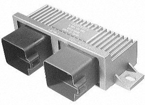 Standard Motor Products RY467 Relay