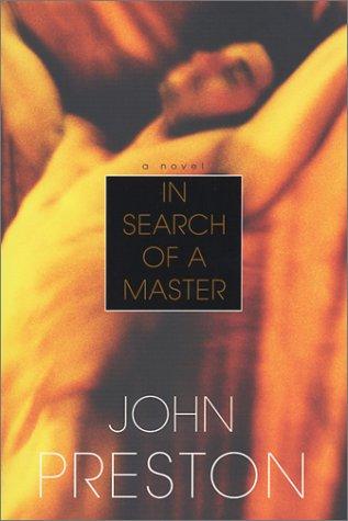 john preston master - 1