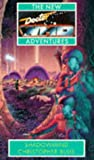 Shadowmind (New Doctor Who Adventures)