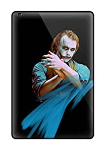 New Style Perfect The Joker Case Cover Skin For Ipad Mini 3 Phone Case 5339511K64074559