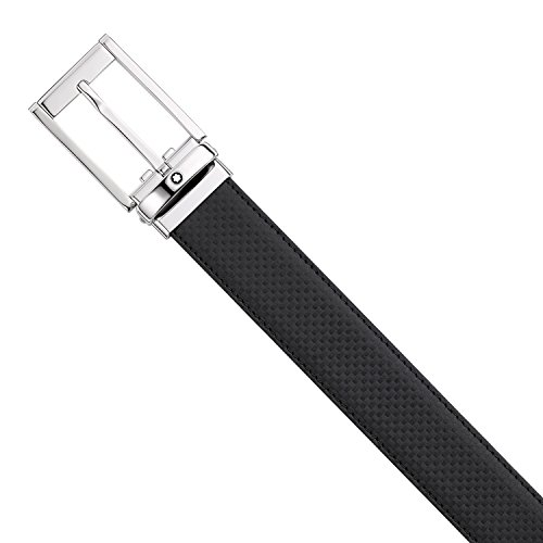 montblanc-114430-rectangular-shiny-palladium-coated-pin-buckle