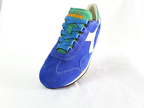 view Diadora Heritage Men's 171902 C6703 Trainers clearance 2014 hot sale cheap online buy cheap excellent jQ0D4ob2C
