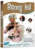 Benny Hill - Golden Greats