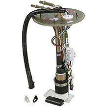 Airtex E2237S Fuel Pump