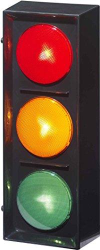 Forum Novelties Traffic Stop Party Light (Lamp Light Traffic)