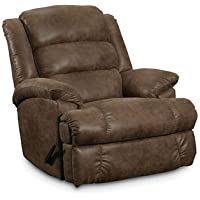 Lane Furniture Recliners, Knox