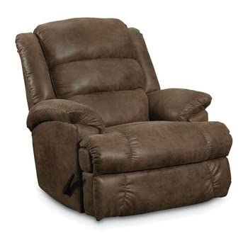 Amazon Com Lane Furniture Revive Recliner Cosie Merlot