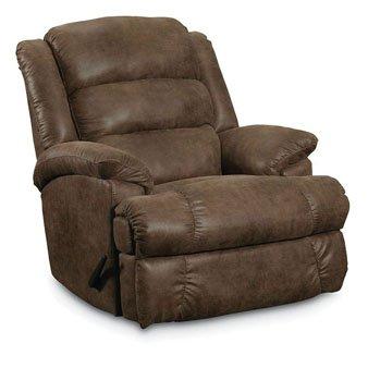 Lane Furniture Recliners Knox  sc 1 st  Amazon.com & Amazon.com: Lane Furniture Recliners Knox: Kitchen u0026 Dining islam-shia.org