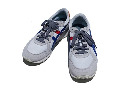 classic fit b3293 cfef6 Amazon | J.CREW ジェイクルー Onitsuka Tiger for J.Crew ...