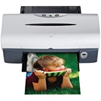 Canon i560 Desktop Photo Printer