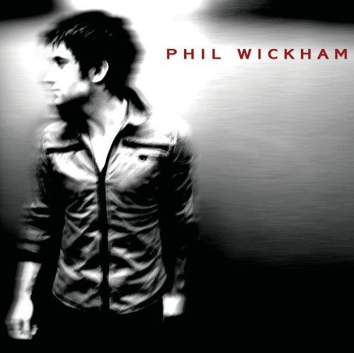 Phil Wickham by Sony