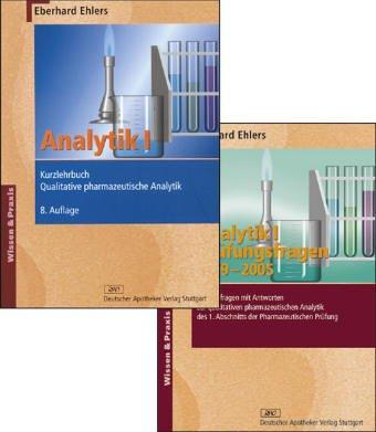 analytik-ii-kurzlehrbuch-und-prfungsfragen-komplett