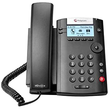 amazon com polycom 2200 12375 001 soundpoint ip 335 hd corded voip rh amazon com Polycom Quick Reference Polycom Com www
