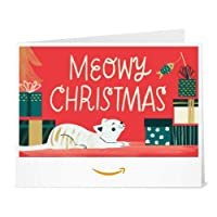 bharanigroup.net.ca Gift Cards - Print at Home