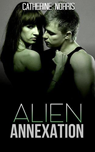 Alien Annexation