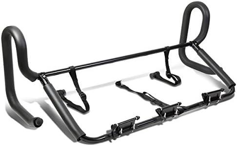 Soporte de horquilla universal Pickup cama de bicicleta/bicicleta ...