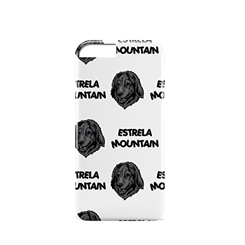 estrela-mountain-dog-breed-3d-full-coverage-phone-case-cover-iphone-5c
