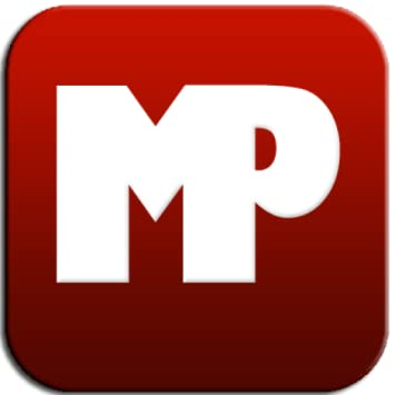 Amazon.com: MP Mercadito plus: Appstore for Android