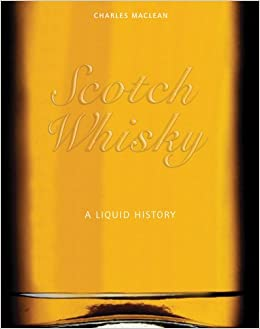 ,,ONLINE,, Scotch Whisky: A Liquid History. Lemma texto Ratings Fighting Order