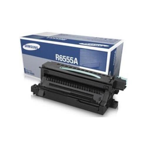 Samsung SCX-R6555A OEM Drum - SCX-6555N SCX6545N Imaging Unit (80000 Yield) OEM