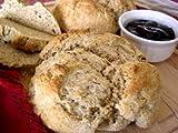 Irish Soda Quick Bread and Scone Mix %28
