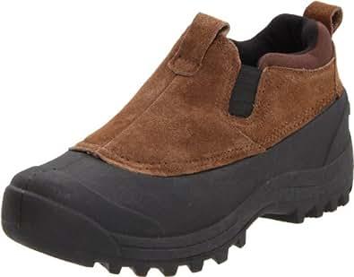 Amazon.com   Northside Men's Dawson Winter Shoe   Snow Boots