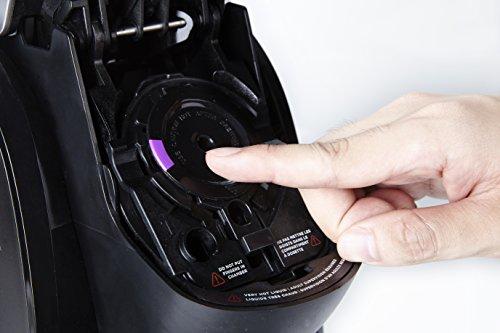 K2 0 Water Filter Replacement Starter Kit For Keurig 2 0