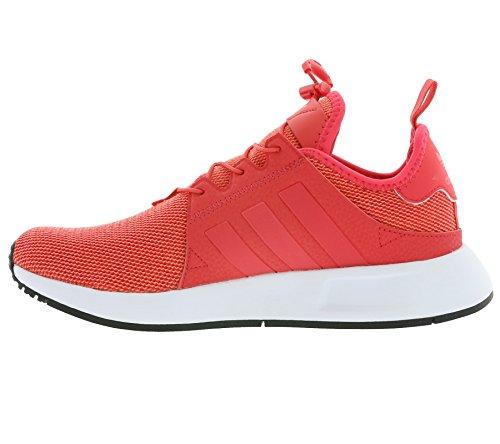 Formateurs X J 579 Adidas Unisexe X Adultes Plr Rose Plr Rqw4wg