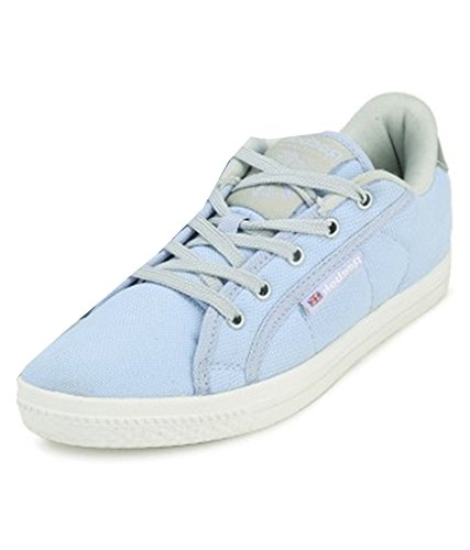 cba5aee76a246e Reebok Women s On Court IV Canvas Sneakers  Buy Online at Low Prices ...