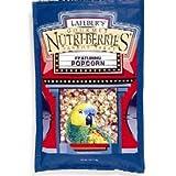 Popcorn Nutri-Berries - 1 lbs.