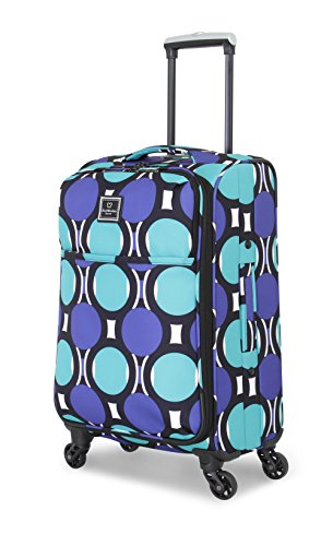 french-west-indies-collection-20-spinner-teal-retro-dot